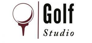 GolfStudio Indoor Golf
