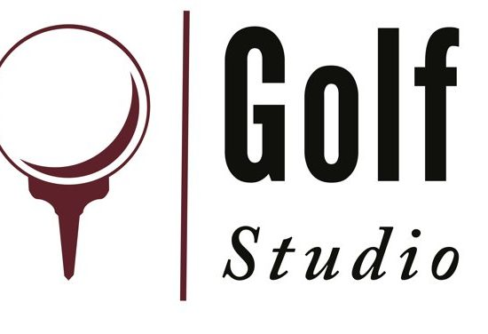 GolfStudio Indoor Golf
